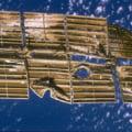 Rusia, avem o problemă: Un satelit militar al Chinei lovit de resturile unei rachete a Moscovei VIDEO