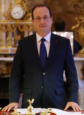 Rusia, avertizata ca lupta degeaba in Siria: Nimeni si nimic nu-l va salva pe Assad
