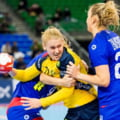 Rusia, de neoprit in grupa Romaniei de la Campionatul Mondial de handbal feminin