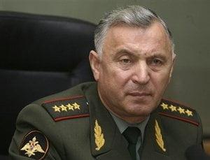 Rusia, dispusa la negocieri pe scutul european antiracheta