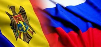 Rusia, foc si para pe Republica Moldova: A luat-o pe urmele Ucrainei