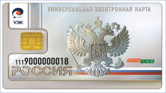 Rusia, gata sa isi lanseze propriul sistem de plati