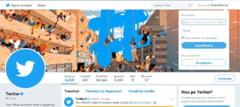 Rusia Today a platit reclame Twitter de sute de mii de dolari pentru a-l sustine pe Trump