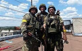 Rusia a avertizat NATO cu privire la inarmarea Ucrainei