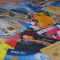 Rusia a dat o lovitura MasterCard si AmericanExpress