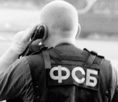 Rusia a dejucat atentate teroriste la Soci cu ajutorul altor tari