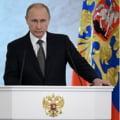 Rusia a fost trimisa in junk - Care sunt principalele probleme ale tarii conduse de Putin
