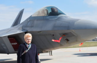 Rusia a incercat sa-l spioneze pe presedintele unui stat UE si NATO