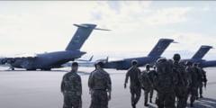Rusia a incercat sa spioneze manevrele militare ale NATO, chiar de pe teritoriul Aliantei. Cum a fost dejucat planul Kremlinului