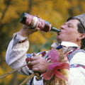 Rusia a interzis importul de vinuri din Republica Moldova
