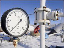 Rusia a oprit livrarile de gaze spre Armenia din cauza unei bombe