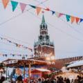 Rusia a raportat un numar record de noi cazuri de infectare cu COVID-19. Numarul deceselor a explodat