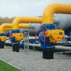 Rusia a reluat exportul petrolului spre China