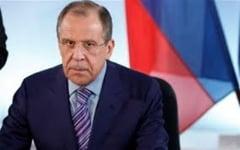 Rusia acuza: Occidentul vrea sa forteze o schimbare de regim la Moscova