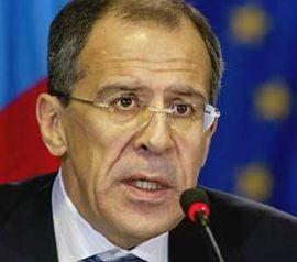 "Rusia acuza esecul politicii ""unipolare"" din Irak si Afganistan a SUA"