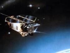 Rusia adauga un nou satelit retelei proprii de GPS