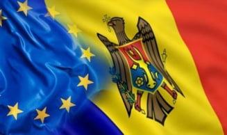 Rusia ameninta R. Moldova: Sanctiuni comerciale daca semneaza acordul cu UE