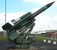 Rusia ameninta tarile NATO: Reactia dura a Statelor Unite