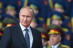 Rusia anunta NATO ca nu va ceda niciodata Crimeea: Un inamic care ar indrazni sa atace nu are nicio sansa