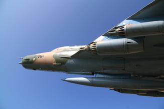 Rusia anunta manevre militare masive la granita cu Coreea de Nord