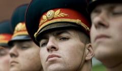 """Rusia apara statutul de """"eliberator"""" al Uniunii Sovietice in Al Doilea Razboi Mondial. Ce spunea legea dezbatuta in parlamentul de la Moscova"""