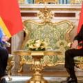 """Rusia ar putea folosi conducta Nord Stream 2 """"ca o armă"""". Merkel a anunțat cum îl poate contracara pe Putin"""