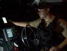 Rusia ar testa o noua arma in Marea Neagra: Pacaleste sistemele GPS si ar putea produce dezastre navale