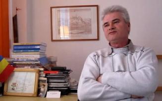 Rusia are nevoie de toata Moldova - Interviu cu un fost detinut politic la Tiraspol