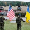 """Rusia atacă Statele Unite: """"Nu mai învățați Ucraina despre NATO, după ce ați eșuat în Afganistan"""""""