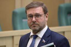 Rusia ataca virulent anularea legii care confera limbii ruse statut special in Republica Moldova