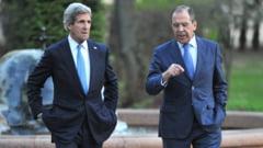 Rusia avertizeaza SUA: Noile sanctiuni vor strica relatiile pentru multa vreme