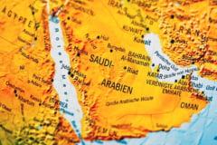 Rusia avertizeaza Statele Unite sa nu se implice in succesiunea monarhica din Arabia Saudita
