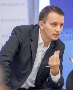 Rusia castiga influenta in Europa. Partenerii sa fie mai activi in privinta anticoruptiei din Romania - Interviu