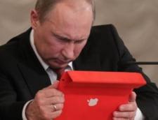 Rusia cere Apple codul sursa al programelor sale, de teama spionajului