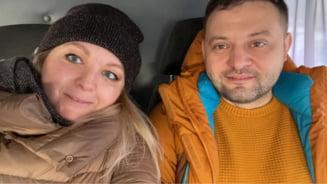 Rusia continua arestarile in randul opozantilor, in ajunul unor manifestatii ample de sprijin pentru Navalnii