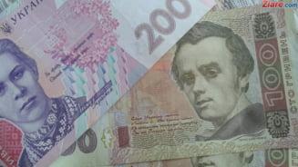 Rusia da in judecata Ucraina pentru o datorie de 3 miliarde de dolari