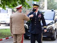 """Rusia denunta planurile SUA de desfasurare a unor militari americani in Romania: ''Este clar ca astfel de tentative provocatoare nu vor ramane fara un raspuns adecvat"""""""