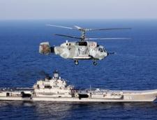 Rusia dezvaluie in premiera pierderile suferite in Siria: opt avioane, sapte elicoptere, mai multe blindate si 112 soldati ucisi