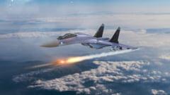 Rusia dezvolta o noua racheta hipersonica cu bazare aeriana destinata bombardierelor Tu-22M3 si Su-34