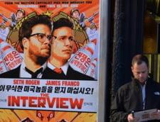 "Rusia empatizeaza cu Coreea de Nord in scandalul ""The Interview"": ""Reactia e de inteles"""