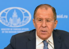Rusia este dispusa sa discute cu Trump despre arme nucleare, scutul antiracheta din Europa si Siria