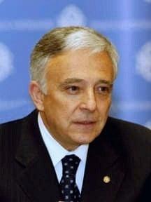 Rusia ii raspunde lui Isarescu: Este treaba istoricilor sa caute tezaurul Romaniei