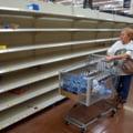 Rusia importa masiv alimente din China - care este pretul real?