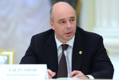 Rusia imprumuta Ucraina cu 15 miliarde de dolari