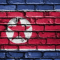Rusia intervine in conflictul SUA - Coreea de Nord: Sa calmam cele doua capete infierbantate!