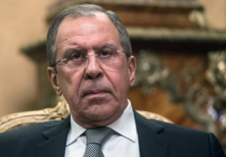 Rusia isi actualizeaza conceptul de politica externa