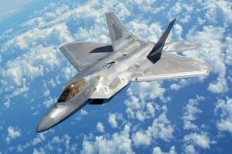 Rusia isi arata muschii in apropierea granitelor SUA: cele mai ample exercitii militare din Pacific de la sfarsitul Razboiului Rece