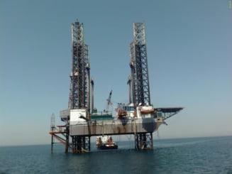Rusia isi intoarce spatele la Occident: Unde va exporta petrolul si cat va suferi Europa