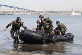 Rusia isi multiplica exercitiile pentru a-si reuni aliatii, in ciuda pandemiei de COVID-19