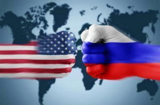Rusia joaca dur in relatia cu Washington-ul. Ce se intampla cu statutul SUA din lista tarilor neprietenoase dupa intalnirea Biden-Putin